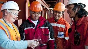 International Manpower Recruit-seafarer1