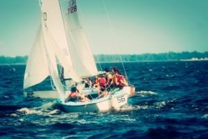 International Manpower Recruit-seafarer3