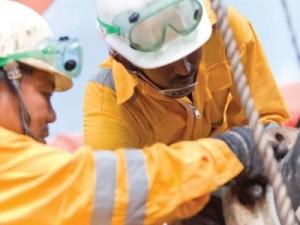International Manpower Recruit-seafarer4