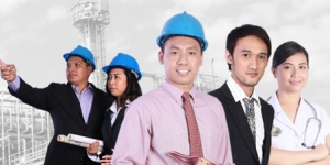 manpower recruitment agency australia