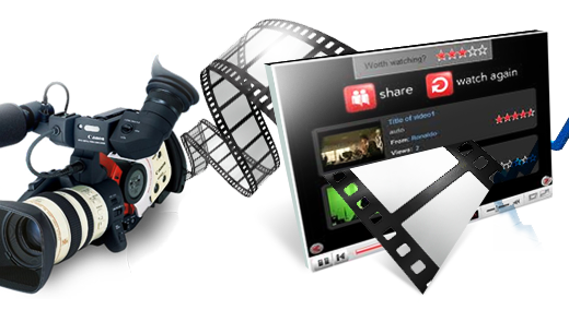 video-production-sponsored-visa-to-australia