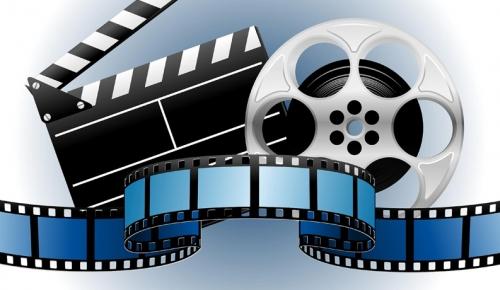 videoimage-recruit-agency-australia