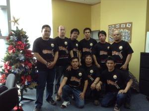 International-Manpower-Recruitment-Consultants-Chaitung1-300x224