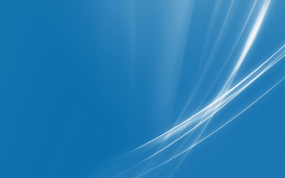 white_blue_vista_bg___by_trancecube1