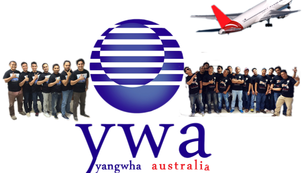 ywa_logo-2-620x350